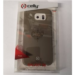 CELLY COVER S6