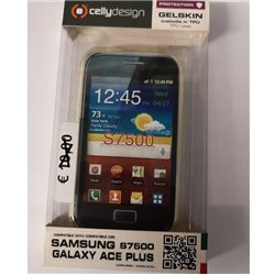 cover celly per Samsung ACE PLUS S7500