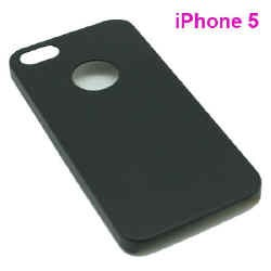 Custodia compatibile iPhone 5